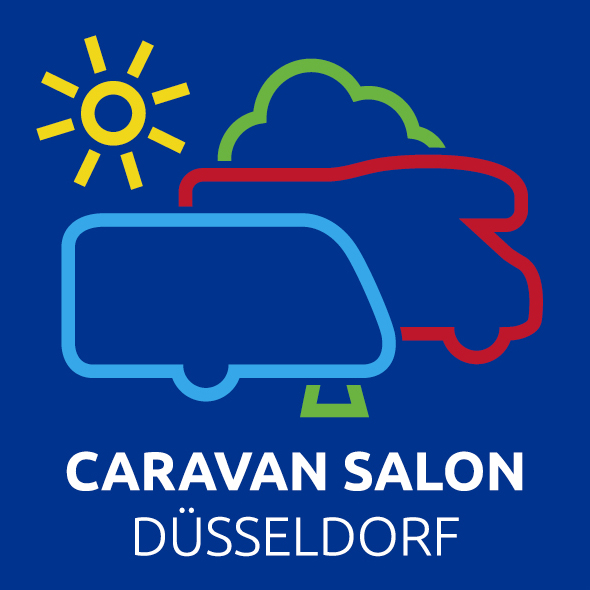 Adamfresh at Düsseldorf Caravan Salon 2016